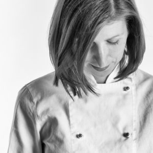 Silvia Cappellazzo Vegan Chef E Naturopata - Press Release