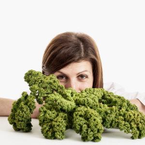 Silvia Cappellazzo Vegan Chef , Cucina 100% Vegetale Senza Spreco Alimentare
