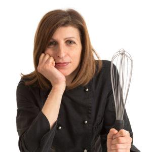 Silvia Cappellazzo - Vegan Chef, Consulente Professionisti, Naturopata