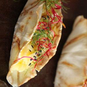 Stagionalità, Frutta E Verdura Di Stagione Per Il Nostro Benessere In Cucina Con Silvia Cappellazzo